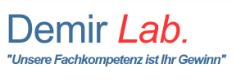 Demir Lab.Met.-Tech AG