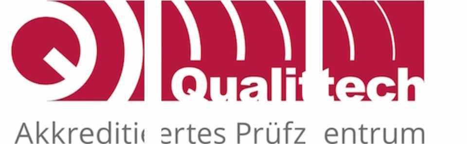 Qualitech AG