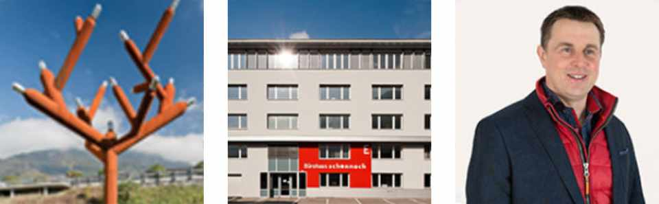 Schennach Energietech GmbH